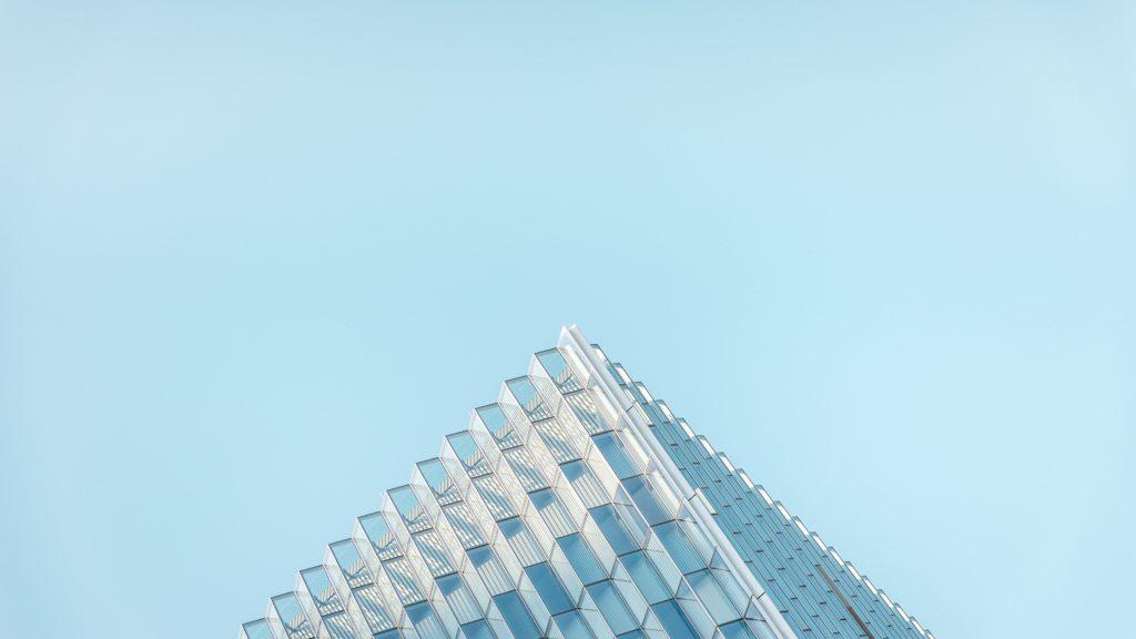 Nya lagen om företagshemligheter och dess utvidgade mekanismer