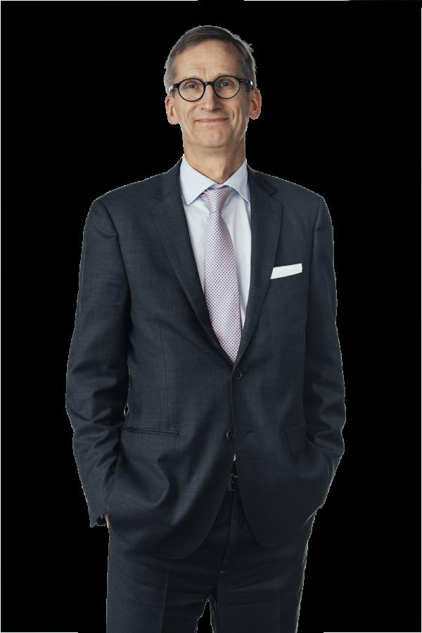 Carl-Olof Bouveng