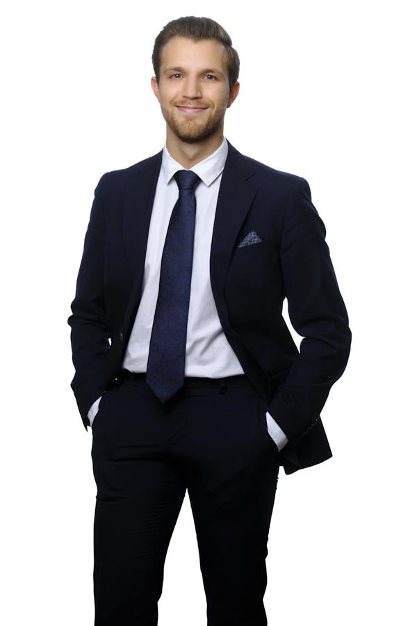 Christoffer Isaksson