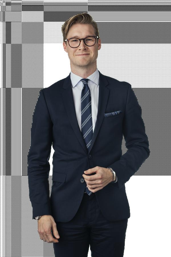 Erik Engström