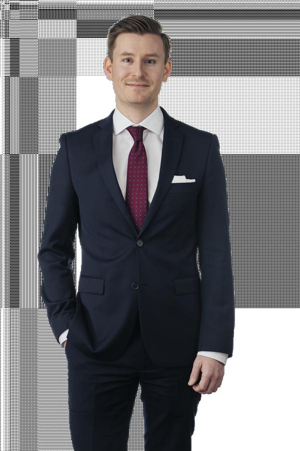 Jesper Sala