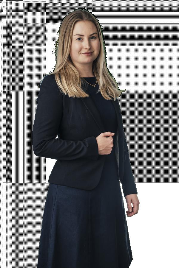 Johanna Hällgren