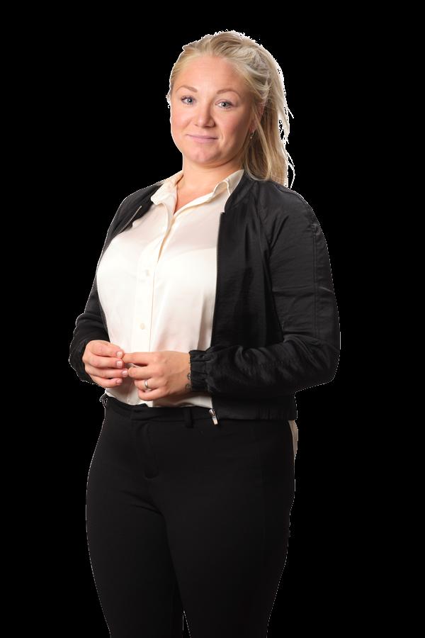 Julia Wålbrink