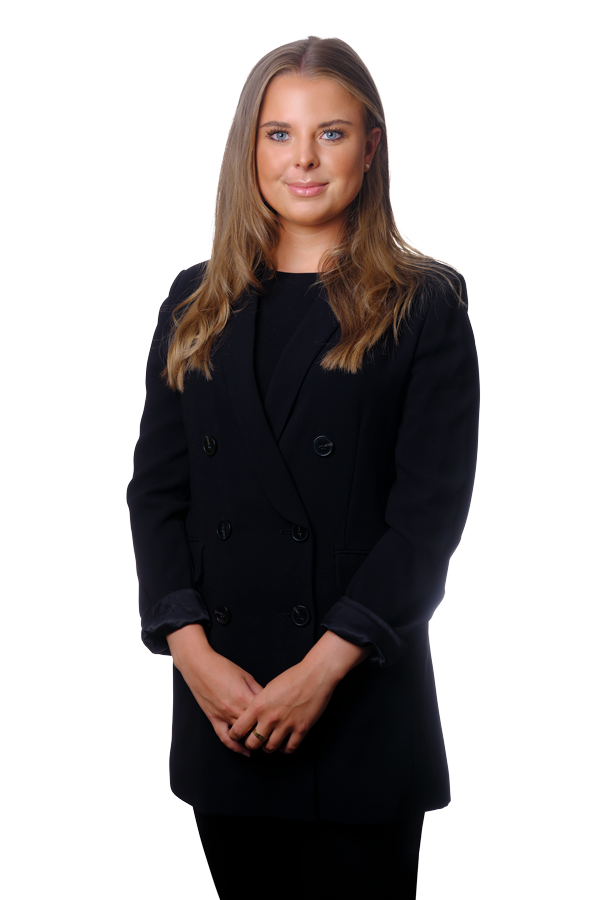 Louise Åberg