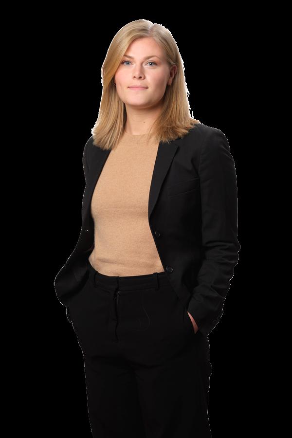 Sofie Wändahl